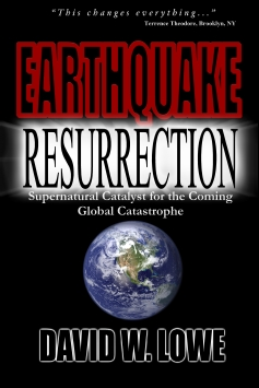 Earthquake Resurrection